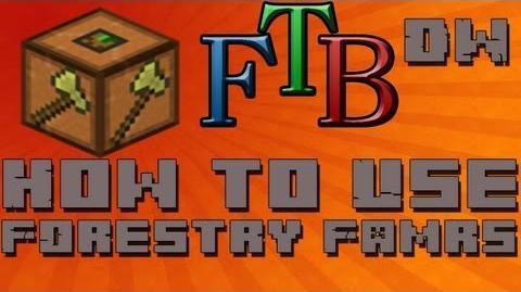 Infernal Farm | Feed The Beast Wiki | FANDOM powered by Wikia