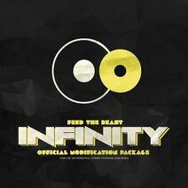 375px-Logo FTB Infinity