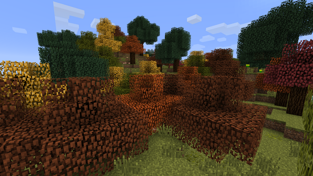 File:Autumntrees.png