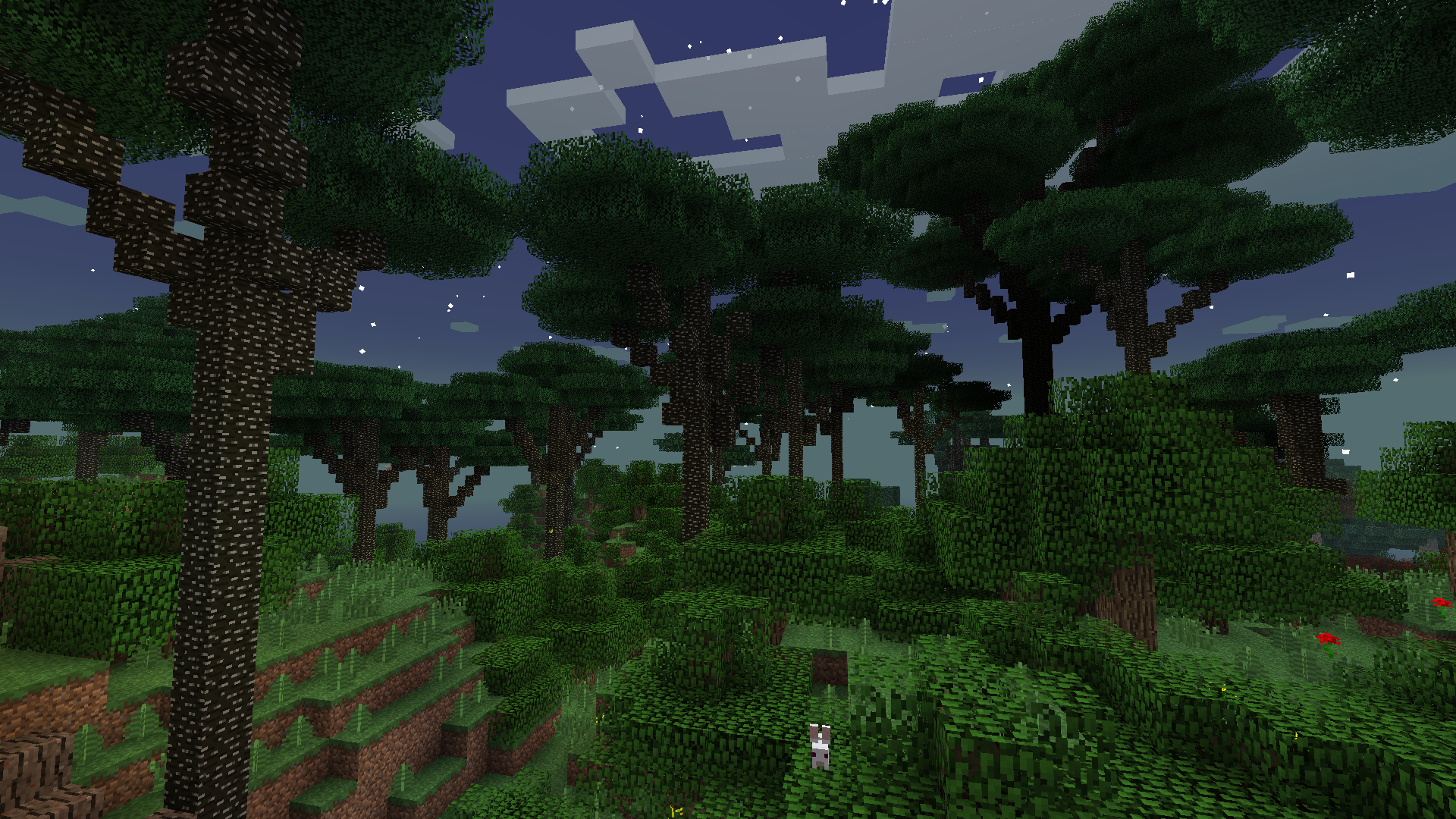 Popular Wallpaper Minecraft Forest - latest?cb\u003d20130214161154  Perfect Image Reference_4590100.png/revision/latest?cb\u003d20130214161154