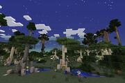 Swamp-twilight-forest-minecraft-maoucraft