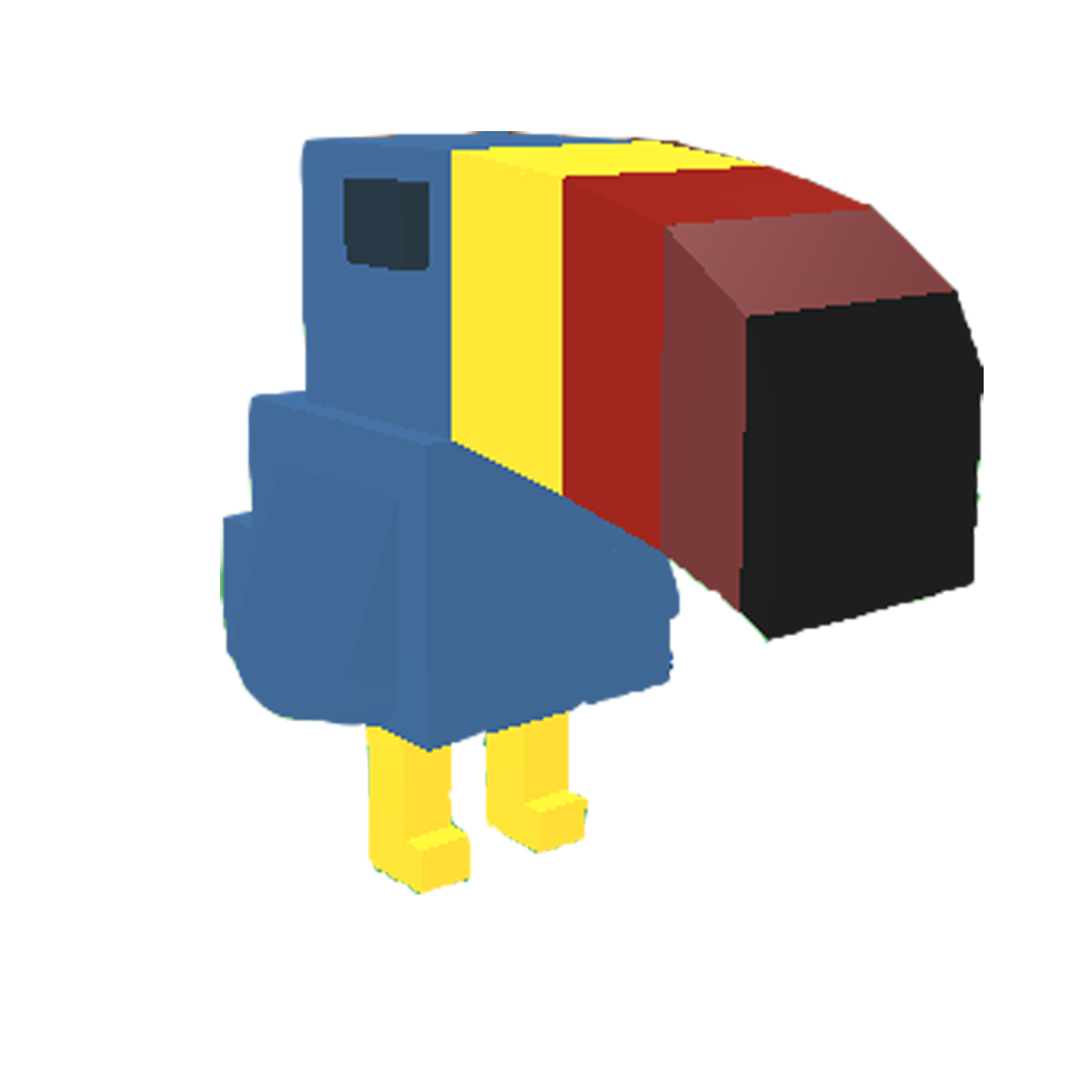 Toucan Feed Your Pets Roblox Wiki Fandom Powered By Wikia