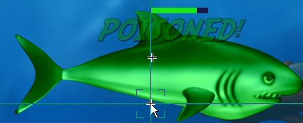 File:Goliath Poison.jpg