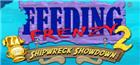 Feeding Frenzy 2 Wiki