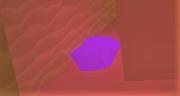 2018-06-03 (16)