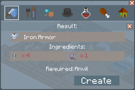 File:Iron Armor - Creation Screen.png