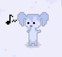 SingingGirlScreenshot
