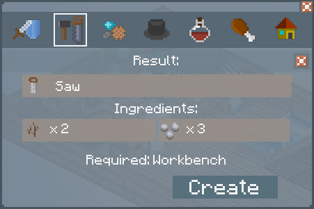 File:Saw - Crafting Screen.png
