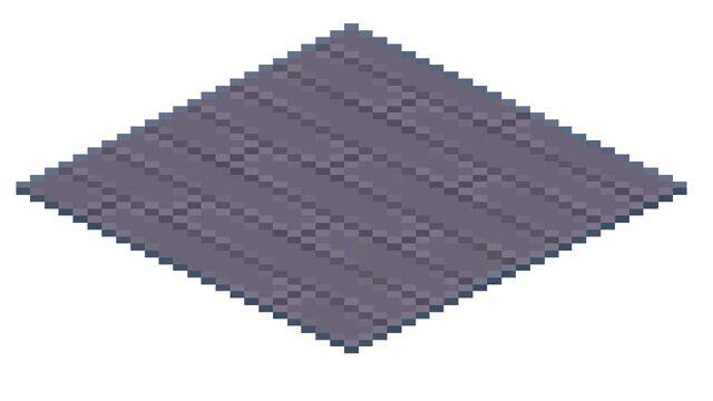 File:Wood Flooring.jpg