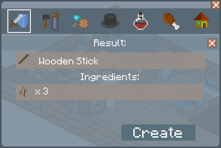 File:Wooden Stick - Creation Image.png