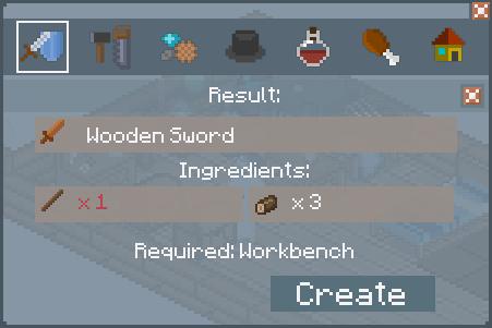 File:Wooden Sword - Creation Image.png