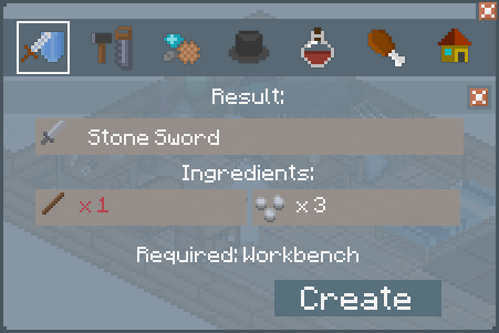 File:Stone Sword - Creation Screen.png