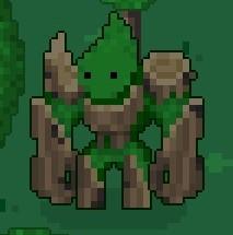 TreeGolemScreenshot