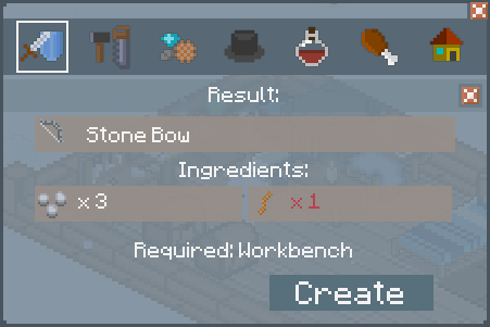 File:Stone Bow - Creation Screen.png