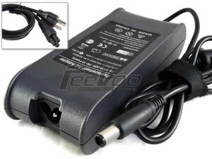 Dell 310-7699 AC Adapter