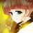 Seakitty's avatar