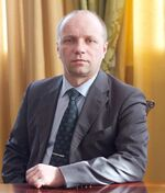 Сергей Дубовицкий