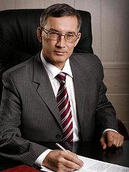 Анвир Фаткулин