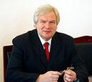 Андрей Анатольевич Аксёнов