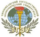 ТГЭУ лого