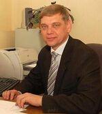 Игорь Соппа
