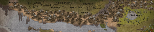 File:Blessed lands.png