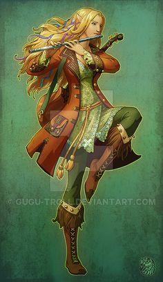 72987da576f7f3be0630c4d53ef1830f--half-elf-fantasy-characters