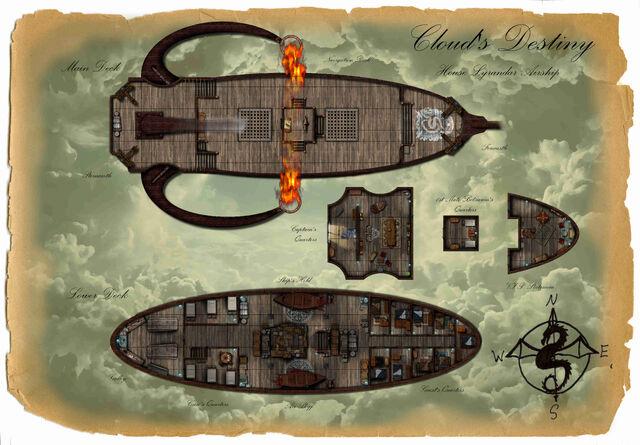 File:Ship1.jpg