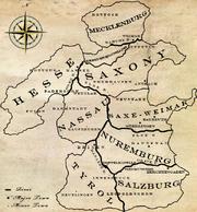 Medieval Gawain