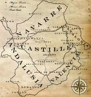 Maze Map