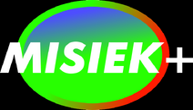 Misiekplus93-0