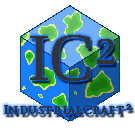 File:IndustrialCraft2 Logo.png