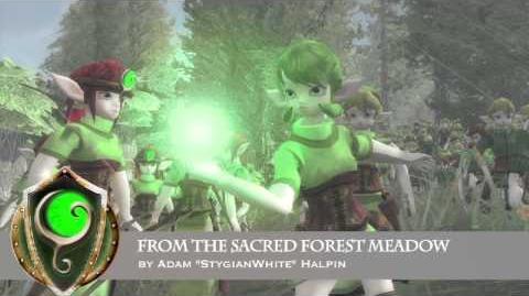 Thumbnail for version as of 06:02, September 12, 2012