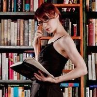 Felicitations-avatar-books