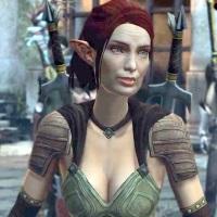Felicitations-avatar-games
