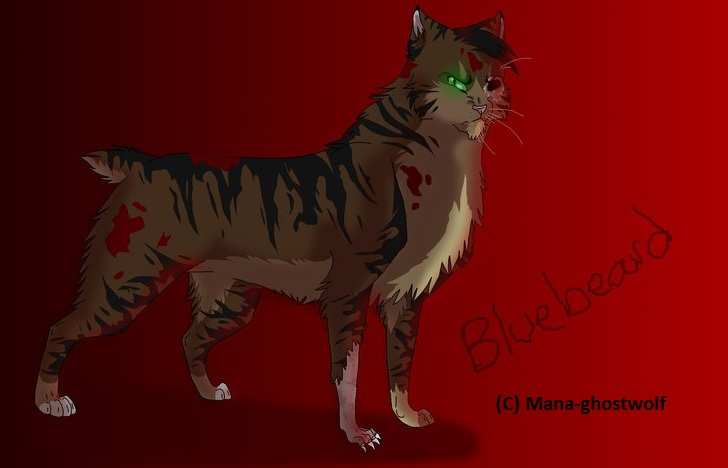 Bluebeard by mana ghostwolf-d53a4f9 - Copia