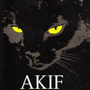 Felidae Wiki Fandom