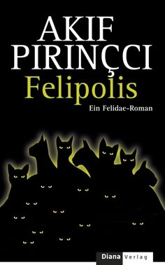 Felipolis.cover