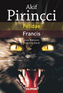 Akif Pirincci Felidae