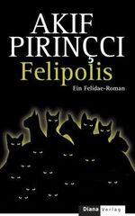 Felipolis