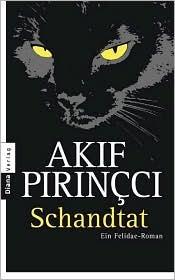 File:Schandtatffelidaebook.jpg
