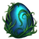 File:Aquus egg.png