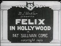 Felix In Hollywood.pgn
