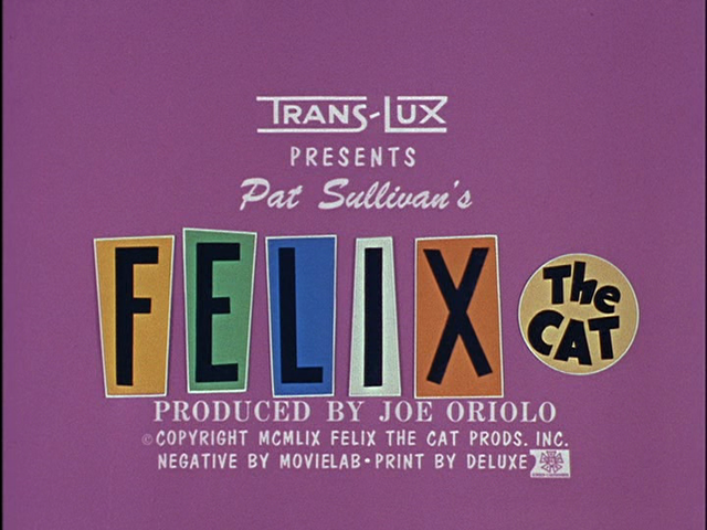 File:Felix the Cat (TV series) title.png
