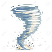 106310117-one-big-cartoon-tornado-with-spiral-twists-dust-and-stones-illustration-of-dangerous-natural-phenome