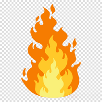 Kissclipart-flame-cartoon-clipart-fire-cartoon-clip-art-0f7e600729afb147