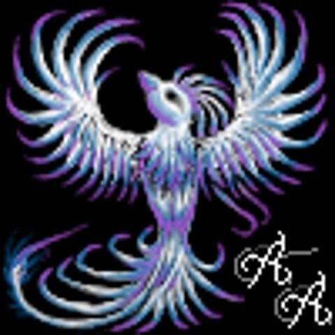 File:Aetherial phoenix large.jpg