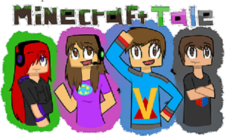 File:Minecraft tale by mcmlppgfan-d70rb3l.png
