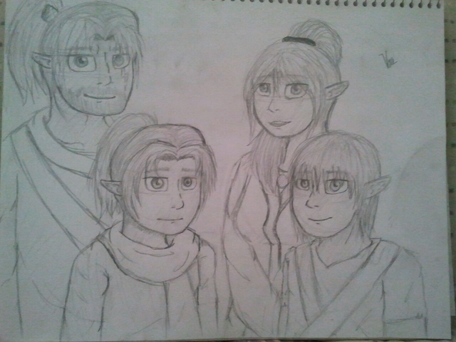 File:Vahl s family portrait thing by mcmlppgfan-d6zr9o1.png