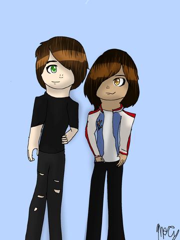 File:Sofi and Victoria.PNG